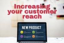 5 ways to increase your website traffic … exclusive