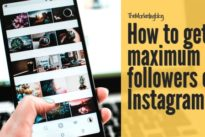 What is the best app for Instagram followers?