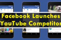 What you need to know about Facebook Watch  .. exclusive
