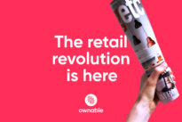 Ownable : The Clearing creates brand for TI Media's shopping service