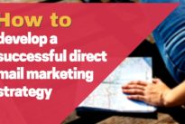 Direct Mail Marketing in 2018