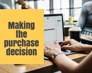 Online Business Simplifying Your Checkout Process