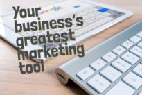 How SEO can become your business's greatest marketing tool