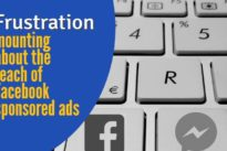 Are Facebook ads still worth the investment?