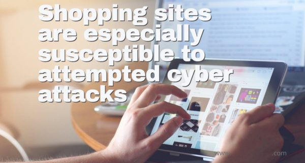 7 ways to make sure your e-commerce site is safe from hackers