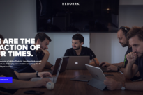 REBORRN : New consultancy pledges to solve business problems in 58 hours