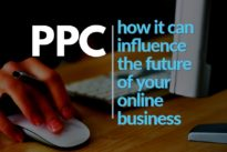 What is PPC and how it can improve your online business results?