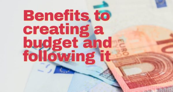 A budget is a vital tool for small businesses – all businesses for that matter
