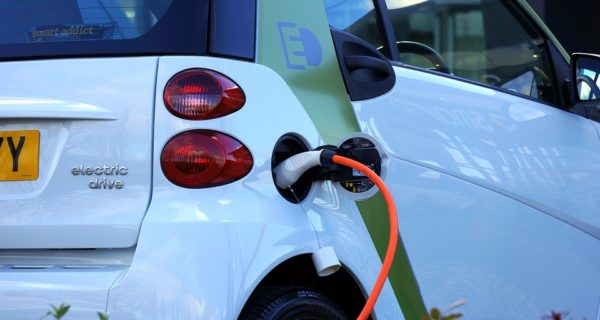 Exclusive : How will electric cars impact future car sales?