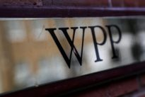 Job cuts : WPP is to axe 3,500 jobs
