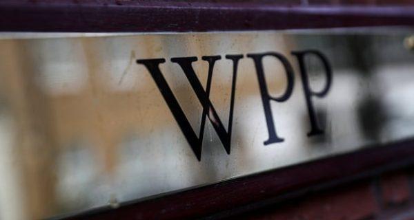 Job cuts : WPP is to axe 3,500 jobs