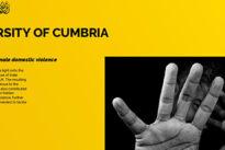Research : University of Cumbria recognised in 'UK's Best Breakthroughs'