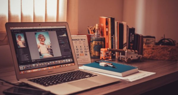 The real risks and associated fears of being a freelancer