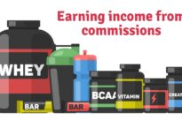 AdvoCare .. Become a distributor: Is it worth it?
