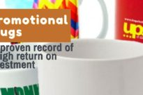 5 reasons why promotional mugs are must have promotional products