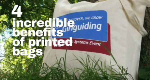 4 incredible benefits of printed bags for businesses