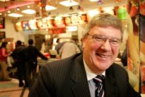 It's a Supermac victory, but is it all over?