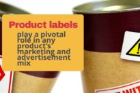 Custom product labels for businesses of all shapes and sizes [Exclusive]