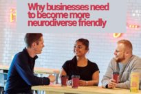 DMA : Why neurodiverse individuals could help plug skills gaps within the data and marketing industry