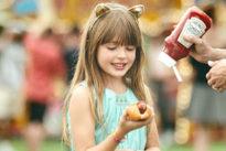 Kraft Heinz appoints Live & Breathe to lead UK integrated shopper marketing