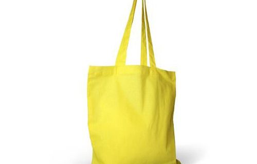 Printed tote bags by Promo Parrot