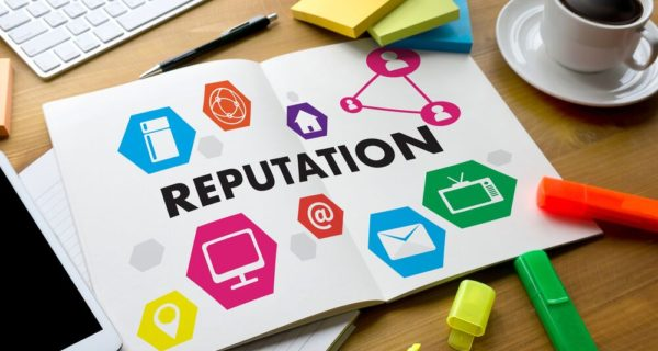 What is online reputation management and why you should care?