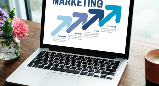How to create a powerful marketing strategy for your business