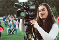 3 tips to resize marketing videos more effectively