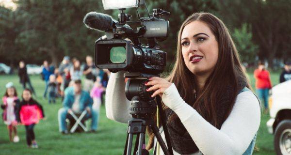 3 tips to resize marketing videos more effectively.. + video