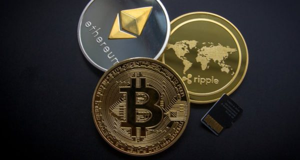 Top 3 cryptocurrency marketing strategies that work