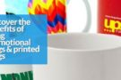 Discover the benefits of using promotional mugs & printed mugs