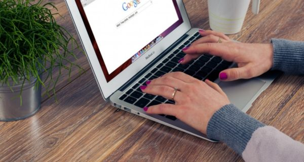 Tips to hiring the best SEO services in UK