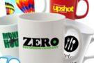 The benefits of promotional mugs & printed mugs