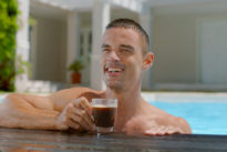 """[Video] : """"Making fun of the ridiculous ways coffee is often marketed"""""""