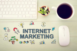 SEO And Internet Marketing Made Easy Simple Tips To Help You Rank