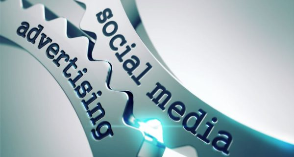 Is there value in social media marketing and advertising?