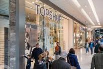 Breaking : Philip Green is set to close 67 stores in the Arcadia group .. exclusive comment