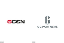Brandpie rebrands GCEN to GC Partners following strategic review