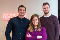 Grooveyard expands its award winning activations team to 23