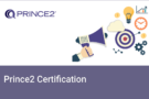 Important certifications that will get you a great career