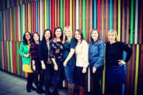 Scriba PR : This B2B communications agency lands a triple-continent comms retainer