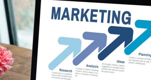 12 fresh marketing articles you can use .. check them now