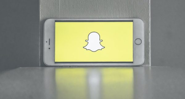 UK: Will former Snapchat users ever return to the app?