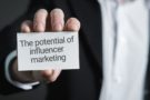 Missing out : why influencer marketing is all too often overlooked