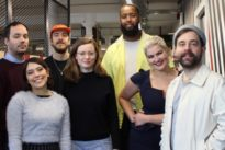 WONDER London expands creative team with seven new hires