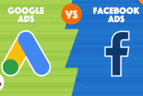 Why 30-day tests fail with Facebook and Google Partners