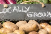 'Potatoes: More than a bit on the side' campaign a marketing success story