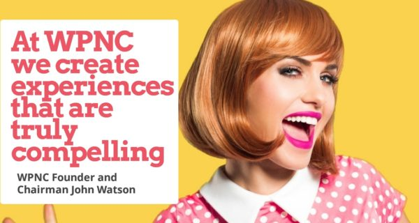 Breaking : WPN Chameleon becomes WPNC in a rebrand