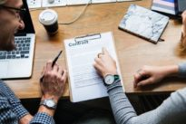 4 marketing tips for recruiting the best financial advisors