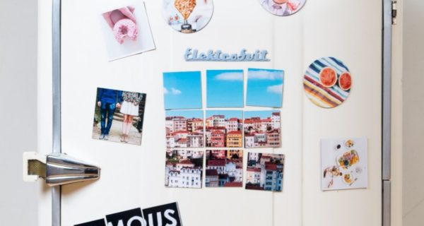 The practical uses of sticker printing … exclusive